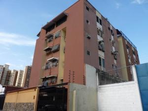 Apartamento En Ventaen Maracay, La Barraca, Venezuela, VE RAH: 19-9337