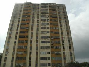 Apartamento En Alquileren Barquisimeto, Las Trinitarias, Venezuela, VE RAH: 19-9346