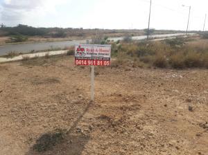 Terreno En Ventaen Punto Fijo, Punto Fijo, Venezuela, VE RAH: 19-9347