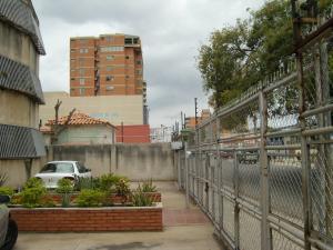 Apartamento En Alquileren Maracaibo, Paraiso, Venezuela, VE RAH: 19-9352