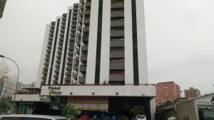 Apartamento En Ventaen Caracas, El Rosal, Venezuela, VE RAH: 19-9426
