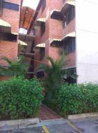 Apartamento En Ventaen Guarenas, Sector Industrial Cloris, Venezuela, VE RAH: 19-9358
