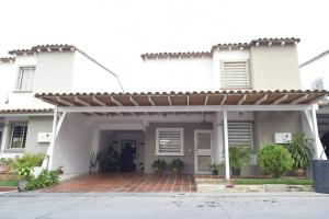 Casa En Ventaen Cabudare, Parroquia Cabudare, Venezuela, VE RAH: 19-9360