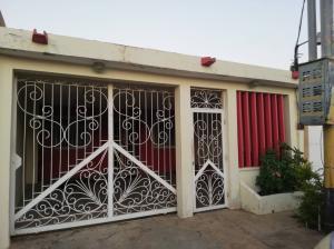 Casa En Alquileren Maracaibo, Santa Fe, Venezuela, VE RAH: 19-9367