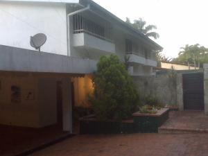 Casa En Ventaen Caracas, Alto Hatillo, Venezuela, VE RAH: 19-9375