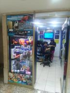 Local Comercial En Ventaen Maracaibo, Juana De Avila, Venezuela, VE RAH: 19-9380