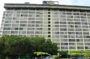 Apartamento En Ventaen Higuerote, Ciudad Balneario Higuerote, Venezuela, VE RAH: 19-9382