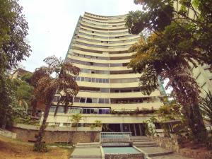 Apartamento En Ventaen Caracas, Altamira, Venezuela, VE RAH: 20-11703
