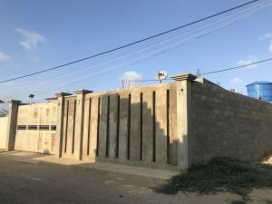 Casa En Ventaen Punto Fijo, Guanadito, Venezuela, VE RAH: 19-9388