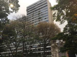 Apartamento En Ventaen Caracas, Sebucan, Venezuela, VE RAH: 19-9393