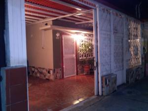 Casa En Ventaen Barquisimeto, Parroquia Concepcion, Venezuela, VE RAH: 19-9400
