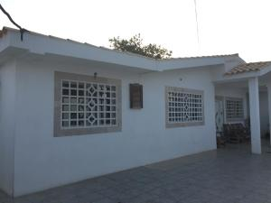 Casa En Ventaen Punto Fijo, Casacoima, Venezuela, VE RAH: 19-9401