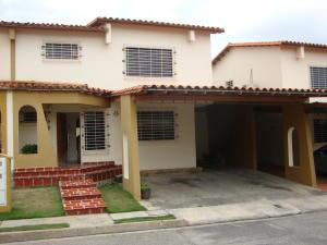 Casa En Ventaen Cabudare, Parroquia Cabudare, Venezuela, VE RAH: 19-9406