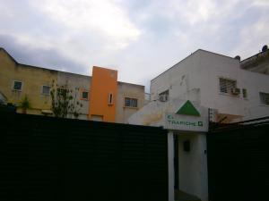 Casa En Ventaen Valencia, El Bosque, Venezuela, VE RAH: 19-13002