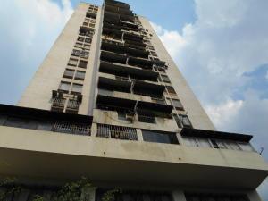 Apartamento En Ventaen Caracas, Parroquia La Candelaria, Venezuela, VE RAH: 19-9415