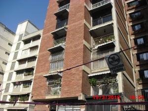 Apartamento En Ventaen Caracas, El Llanito, Venezuela, VE RAH: 19-9423