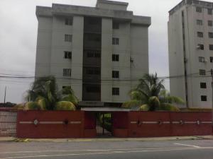 Apartamento En Ventaen Parroquia Caraballeda, Caribe, Venezuela, VE RAH: 19-9919