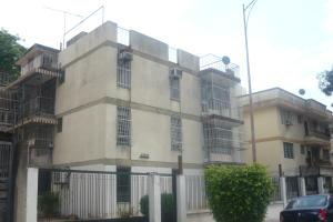 Apartamento En Ventaen Valencia, Trigal Centro, Venezuela, VE RAH: 19-9425