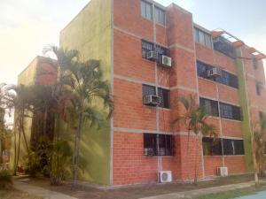 Apartamento En Ventaen Municipio San Diego, Yuma, Venezuela, VE RAH: 19-9428