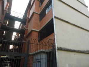 Apartamento En Ventaen Guarenas, Camino Real, Venezuela, VE RAH: 19-10205
