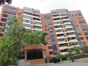 Apartamento En Ventaen Caracas, El Pedregal, Venezuela, VE RAH: 19-9502