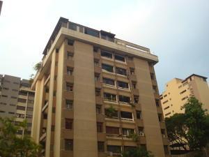 Apartamento En Ventaen Caracas, Terrazas Del Avila, Venezuela, VE RAH: 19-9450