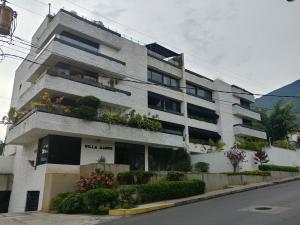 Apartamento En Ventaen Caracas, Los Palos Grandes, Venezuela, VE RAH: 19-9527