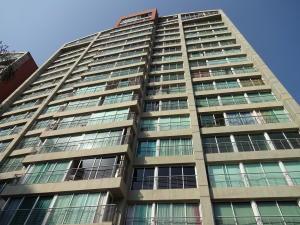 Apartamento En Ventaen Caracas, San Bernardino, Venezuela, VE RAH: 19-9488