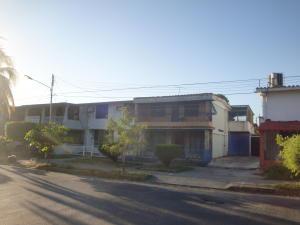 Casa En Ventaen Maracay, Las Acacias, Venezuela, VE RAH: 19-9455
