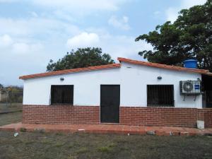 Casa En Ventaen Barquisimeto, Parroquia Tamaca, Venezuela, VE RAH: 19-9460