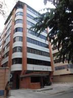Apartamento En Ventaen Caracas, Campo Alegre, Venezuela, VE RAH: 19-9468