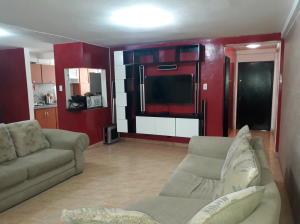 Apartamento En Ventaen Cabimas, Nueva Delicias, Venezuela, VE RAH: 19-9476