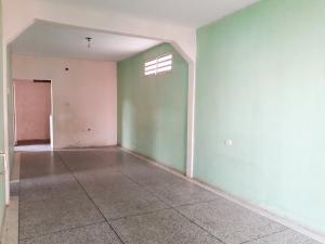Casa En Ventaen Coro, Sector San Jose, Venezuela, VE RAH: 19-9475
