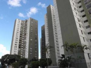 Apartamento En Ventaen Caracas, Los Samanes, Venezuela, VE RAH: 19-11484