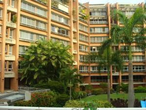 Apartamento En Ventaen Caracas, Los Chorros, Venezuela, VE RAH: 19-9451