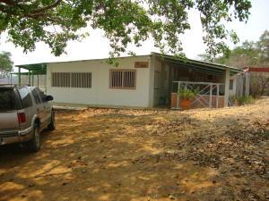 Terreno En Ventaen Cabudare, Parroquia José Gregorio, Venezuela, VE RAH: 19-9480