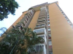 Apartamento En Ventaen Caracas, El Paraiso, Venezuela, VE RAH: 19-9482