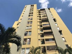 Apartamento En Ventaen Caracas, La Urbina, Venezuela, VE RAH: 19-9490