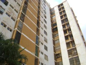 Apartamento En Ventaen Maracaibo, Sabaneta, Venezuela, VE RAH: 19-9491