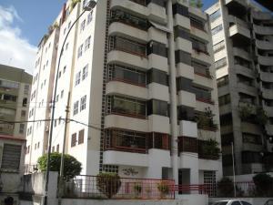 Apartamento En Alquileren Caracas, Los Palos Grandes, Venezuela, VE RAH: 20-7619