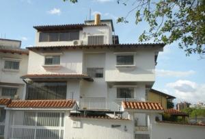 Casa En Ventaen Caracas, Alto Prado, Venezuela, VE RAH: 20-20134