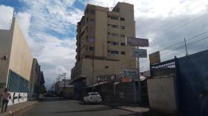 Apartamento En Ventaen Coro, Centro, Venezuela, VE RAH: 19-7600