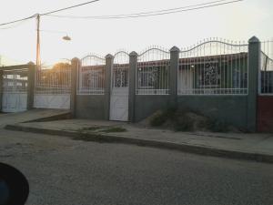 Casa En Alquileren Ciudad Ojeda, Nueva Venezuela, Venezuela, VE RAH: 19-9618