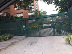 Apartamento En Ventaen Caracas, Chuao, Venezuela, VE RAH: 19-9137