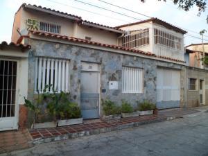 Townhouse En Ventaen Charallave, Mata Linda, Venezuela, VE RAH: 19-9515
