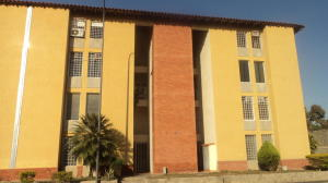 Apartamento En Alquileren Cabudare, Parroquia Cabudare, Venezuela, VE RAH: 19-9520
