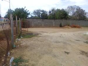 Terreno En Ventaen Ciudad Ojeda, Cristobal Colon, Venezuela, VE RAH: 19-9521