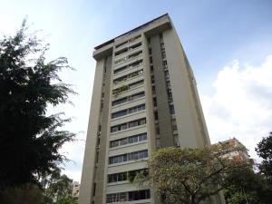 Apartamento En Ventaen Caracas, Caurimare, Venezuela, VE RAH: 19-9554