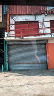 Galpon - Deposito En Alquileren Caracas, La Yaguara, Venezuela, VE RAH: 19-9625