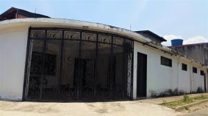 Casa En Ventaen Municipio San Diego, Monteserino, Venezuela, VE RAH: 19-9562